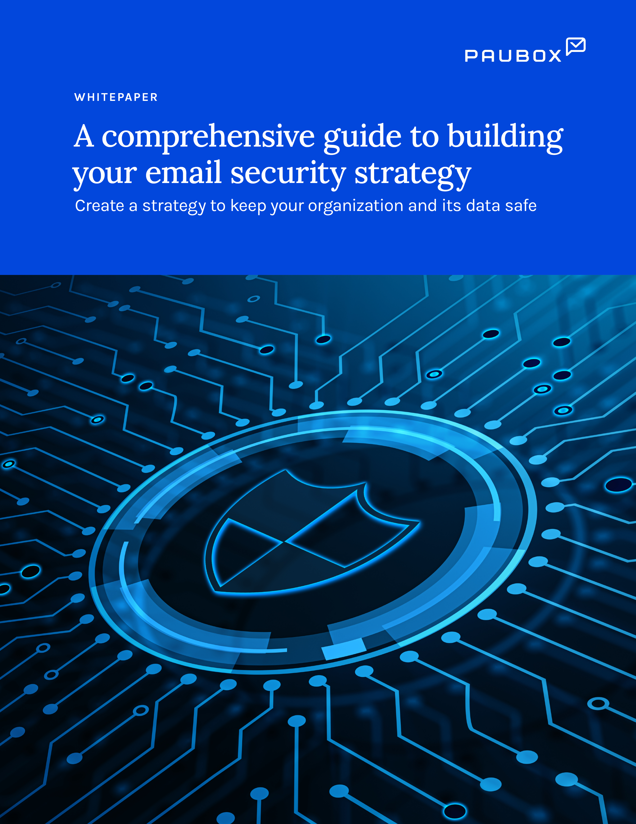 2021-06-15_WHITE_Whitepaper_BuildingYourSecurityStrategy