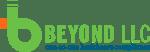 beyond_logo_horizontal (1)