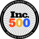 Inc500_Medallion_Color