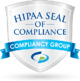 hipaa_seal_of_compliance