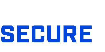 2021-05-04_LOGO_Secure-01-1
