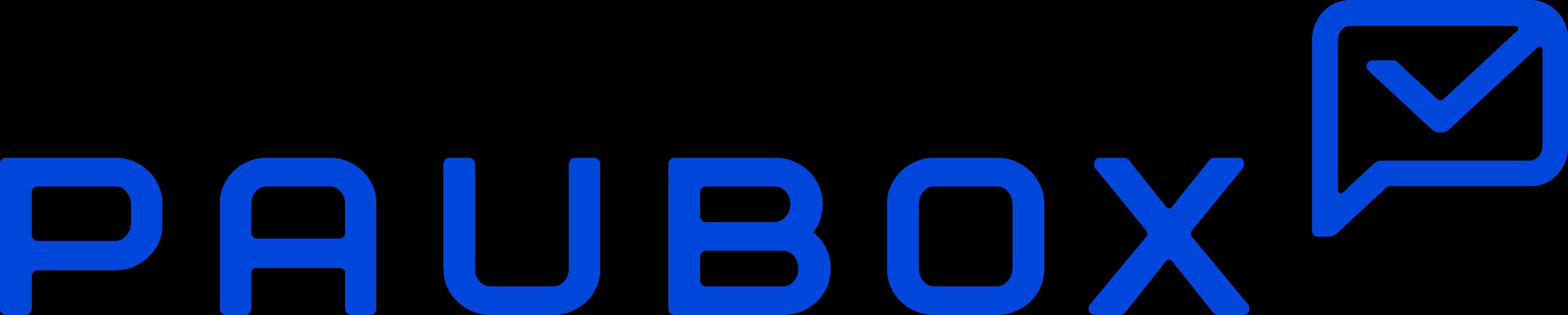 PAU-Logo-Primary-color
