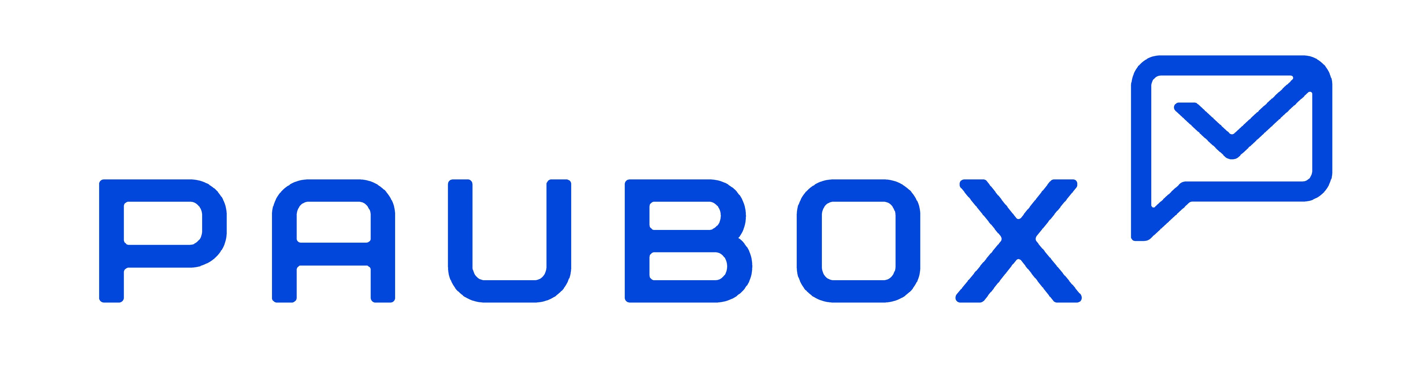 PAU-Logo-Primary-col
