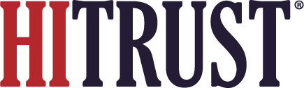 hitrust-logo-r-color