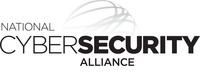 national_cyber_security_alliance_logo1140_9180jpg